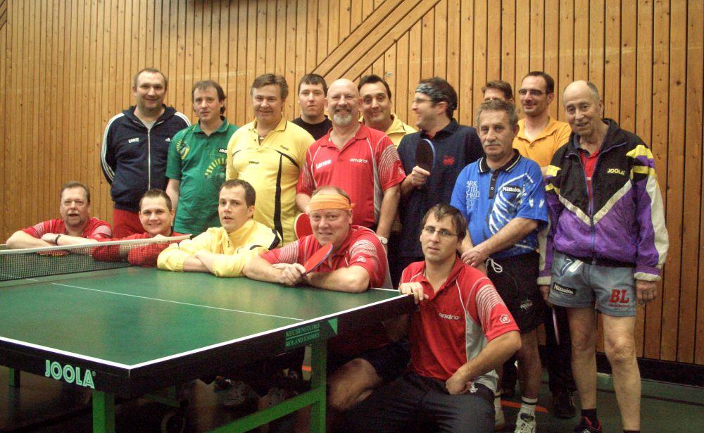 TT-Meisterschaft_2009-1