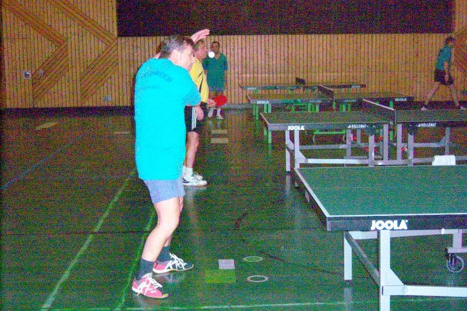 TT-Vereinsmeisterschaft 2008 004