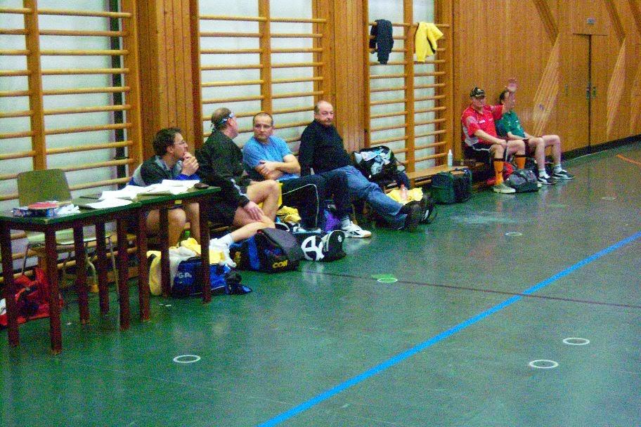 TT-Vereinsmeisterschaft 2008 005