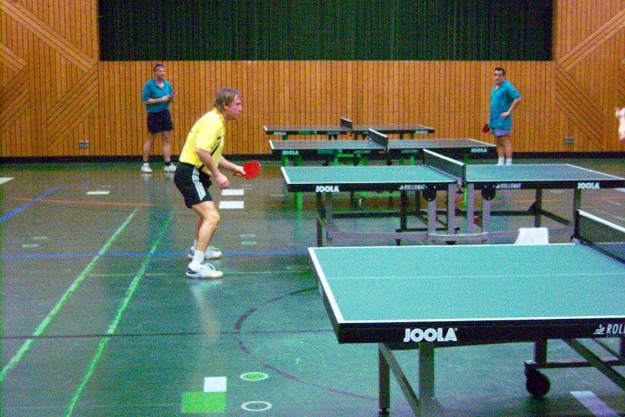 TT-Vereinsmeisterschaft 2008 006