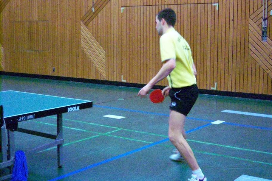 TT-Vereinsmeisterschaft 2008 008