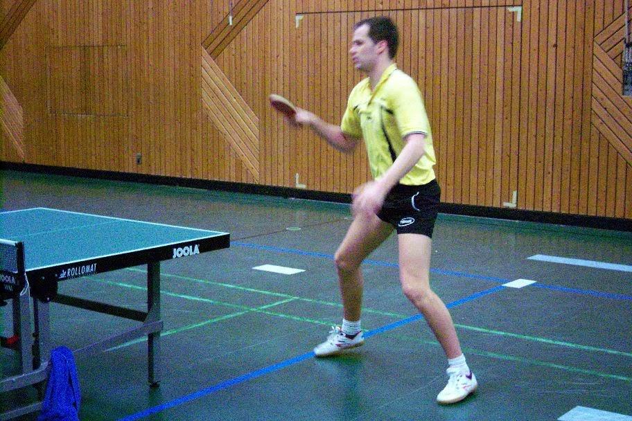 TT-Vereinsmeisterschaft 2008 009