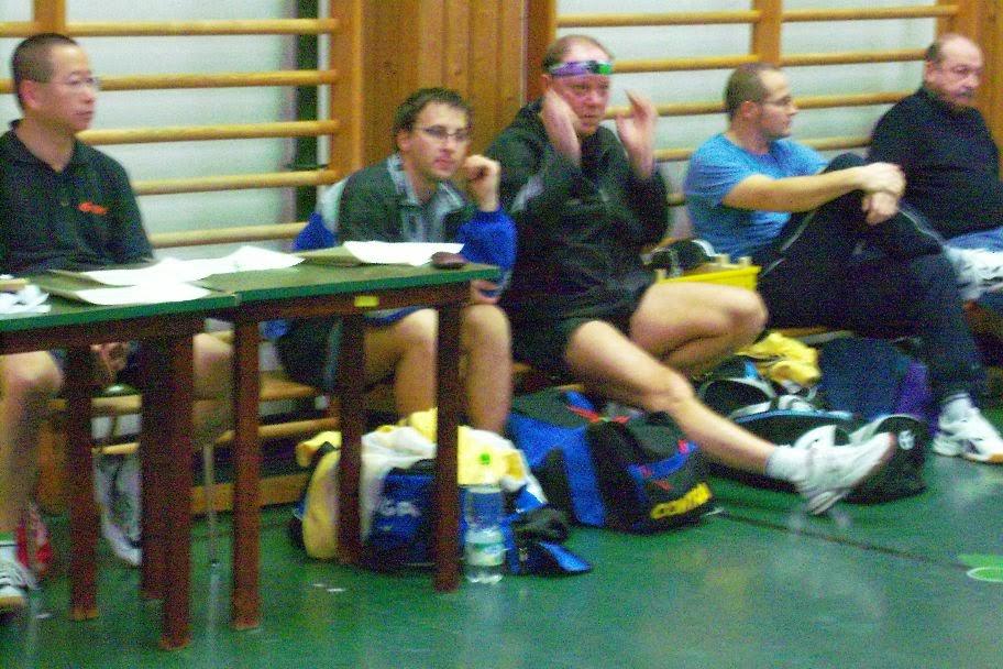 TT-Vereinsmeisterschaft 2008 013