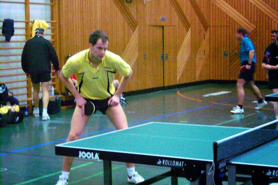 TT-Vereinsmeisterschaft 2008 020