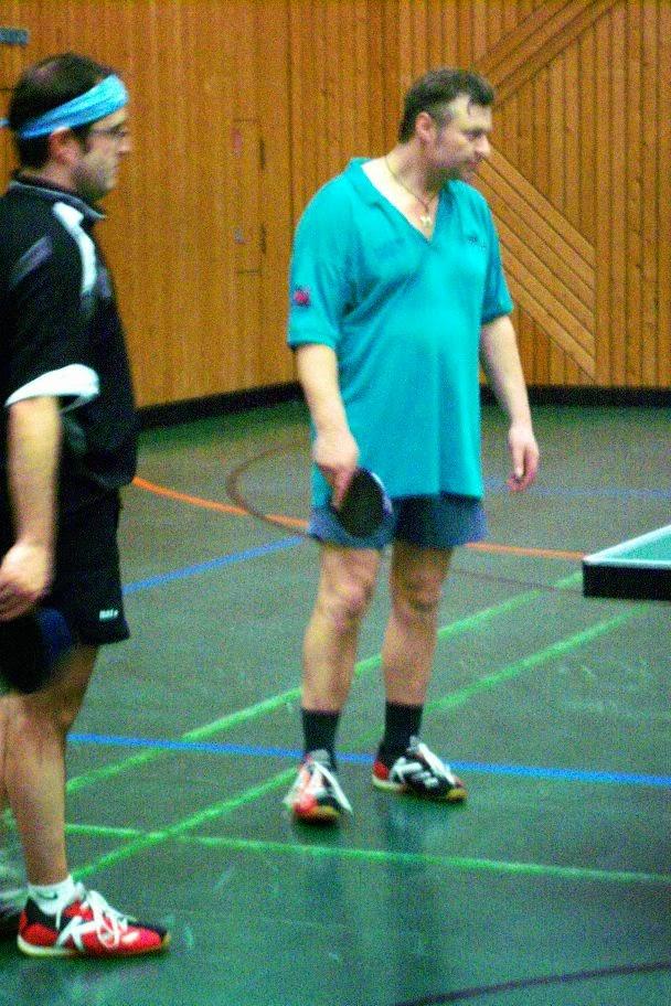 TT-Vereinsmeisterschaft 2008 021