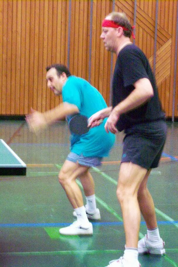 TT-Vereinsmeisterschaft 2008 023