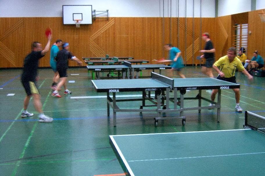 TT-Vereinsmeisterschaft 2008 028