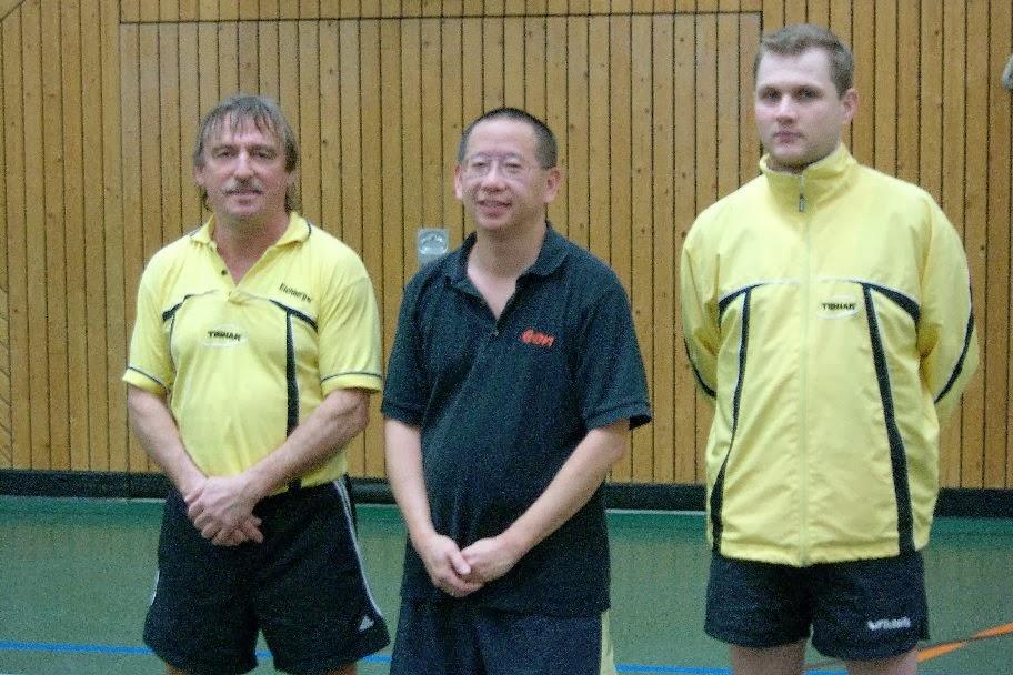 TT-Vereinsmeisterschaft 2008 035