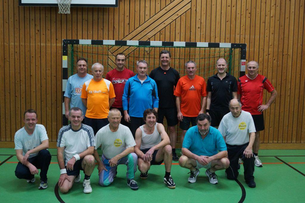 Herrengymnastik_2014