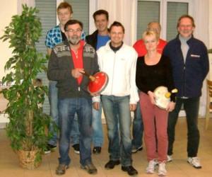 Neuwahlen_Stockschuetzen_2011_klein